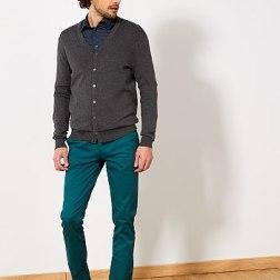 pantaloni-chino-twill-cotone-stretch-verde-uomo-vj070_44_fr2