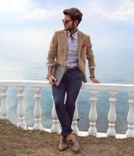 smart-casual-dress-code-men