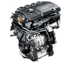 What's the difference between FSI and TSI?  Alex's Autohaus