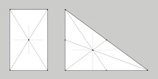 Face Centroid and Area Properties Plugin for SketchUp – by [as]