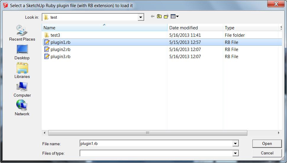 7 loader by orbit30 download
