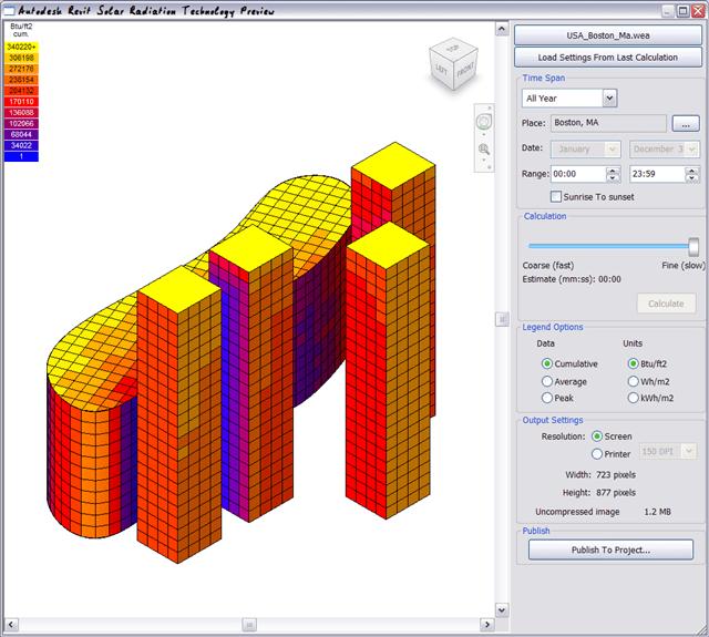 Autodesk ecotect download