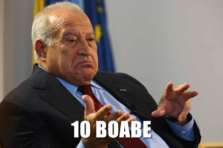 10-boabe