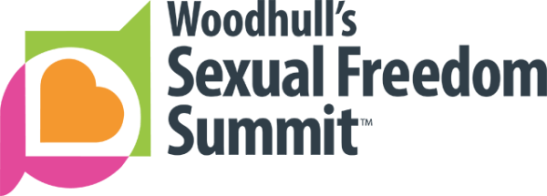 Woodhull's Sexual Freedom Summit 2019