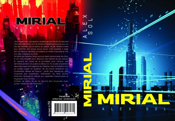 Mirial-couverture-complete