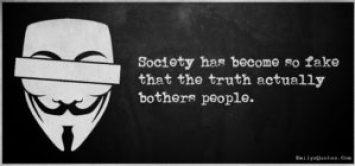 society-lies-2