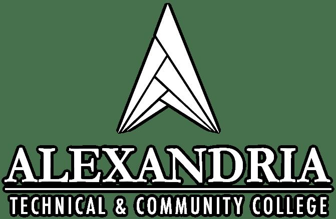 Alexandria Technical & Community College Logo