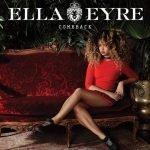 Ella Eyre – Comeback