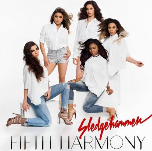 Fifth Harmony - Sledgehammer
