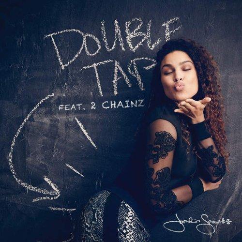 Jordin Sparks - Double Tap ft. 2 Chainz