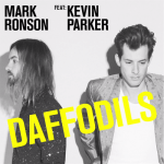 Mark Ronson – Summer Breaking / Daffodils ft. Kevin Parker
