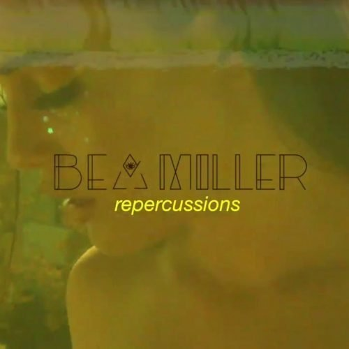 Bea Miller - Repercussions