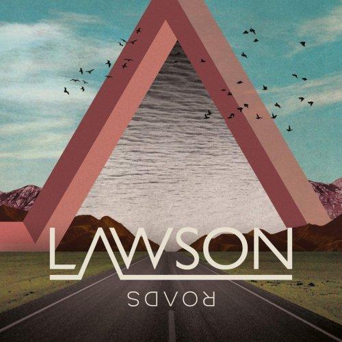 Lawson - Roads