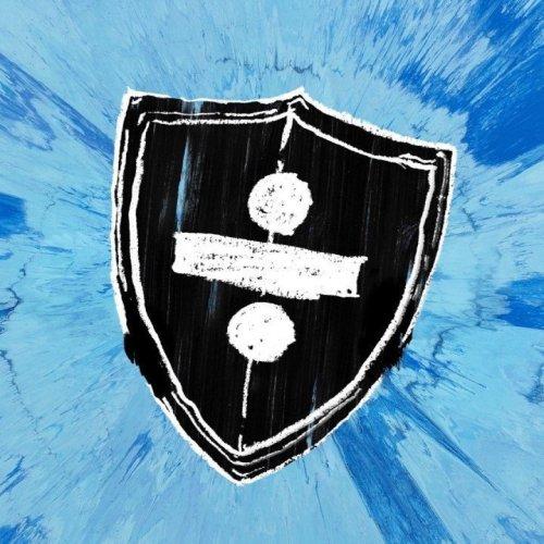 Ed Sheeran - Save Myself Cover