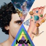 MIKA - Tiny Love