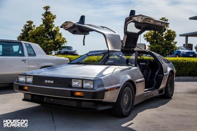 Alex Ventura: Gateway Classic Cars' Coffee and Cars April &emdash; IMG_9242