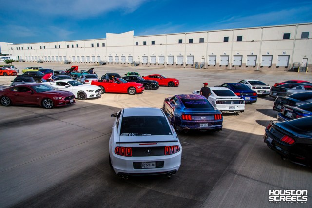 Alex Ventura: Gateway Classic Cars' Coffee and Cars April &emdash; IMG_9249