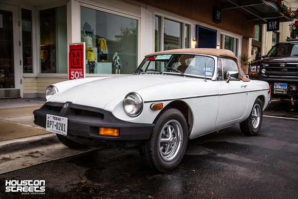 Advent Works: TWCC Cars & Coffee for a Cause January &emdash;