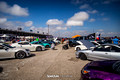 Import Face-Off Baytown Feb 2017