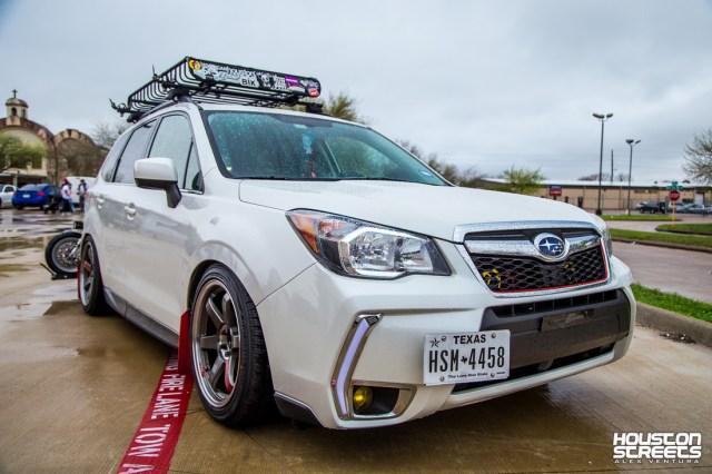 Alex Ventura: Streets of Japan Car Meet &emdash; IMG_3908