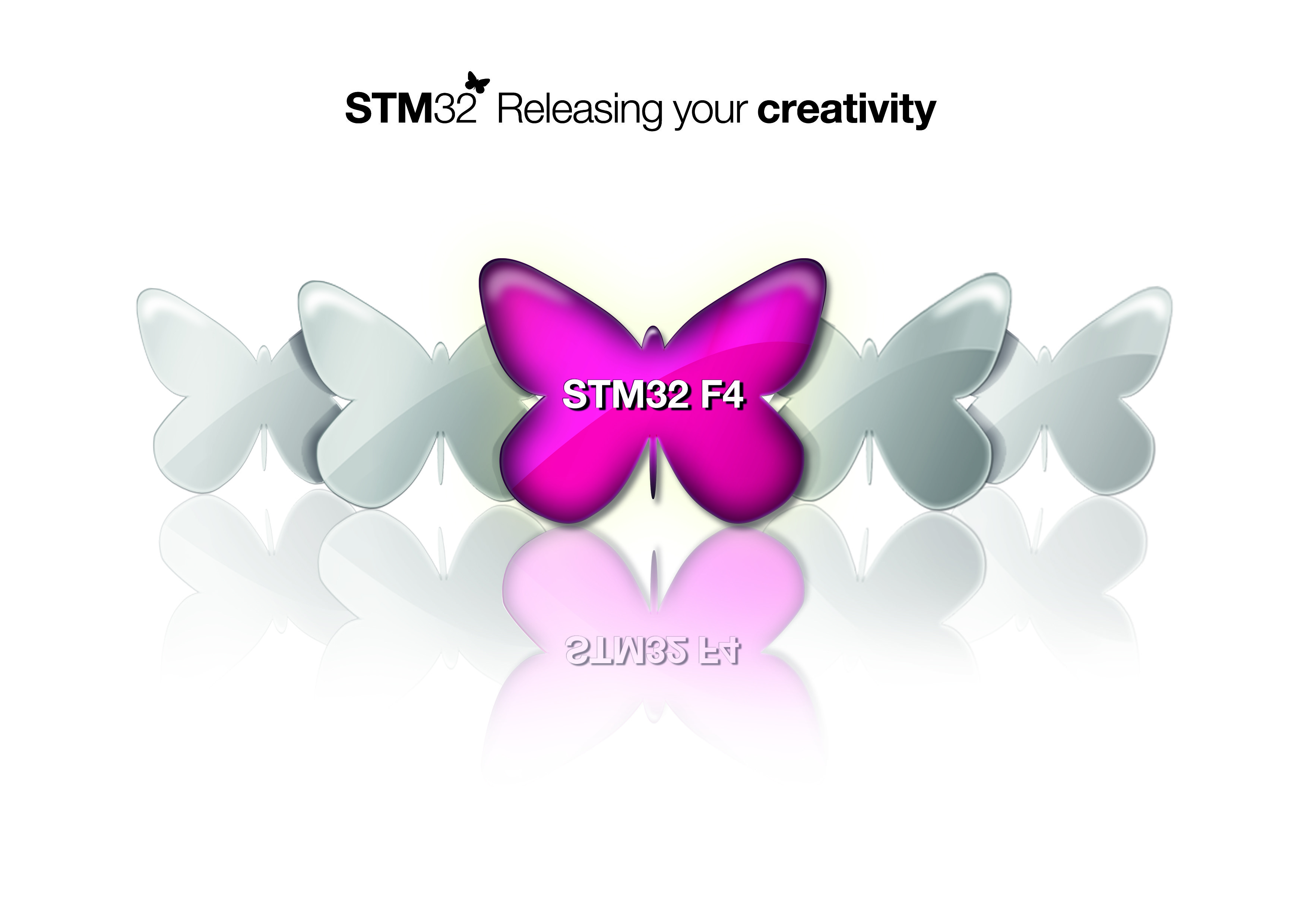 Using the STM32F4DISCOVERY on the Ubuntu 13 04 Command Line – alexw