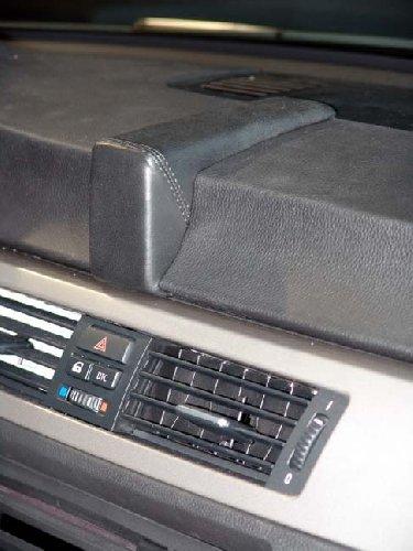 Kuda brand E90 dashboard mount