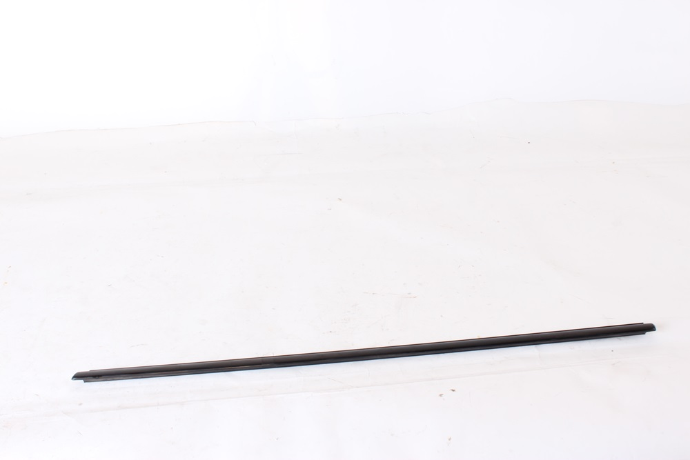 Zierleiste Profil Tür vorne links außen Alfa 33 NEU