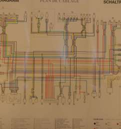 1992 fzr 600 wiring diagram wiring diagram blog1992 fzr 600 wiring diagram wiring diagram technic 1992 [ 3504 x 2336 Pixel ]