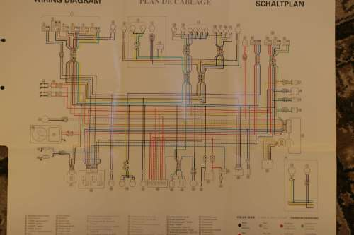 small resolution of 1992 fzr 600 wiring diagram wiring diagram blog1992 fzr 600 wiring diagram wiring diagram technic 1992