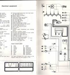 http www alfa me uk images wiring1 jpg [ 2290 x 1627 Pixel ]