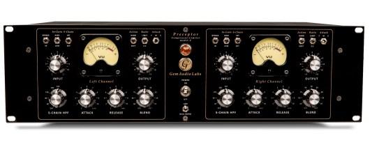 Gem-Audio-Labs-Preceptor-T-front-hi-res