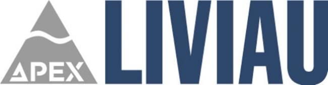 liviau-logo