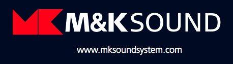 logo-MK-sound