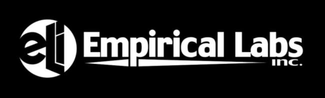 logo-empirical-labs