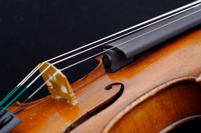 remic-violin