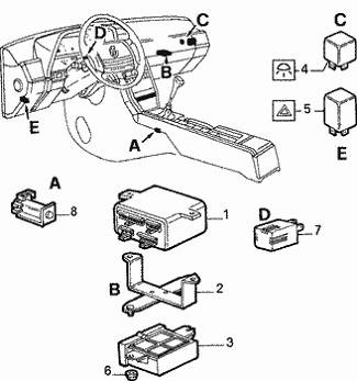 Alfa Romeo 164 Wiring Diagram, Alfa, Free Engine Image For