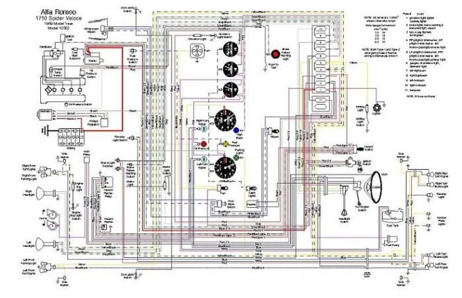 chevelle wiring diagram wiring diagrams 1972 chevelle ss wiring diagram and pictures