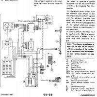 √ Gta Wiring Diagram | Wiring Diagram Alfa 159en-diagram.austrianfamilyhistory.org