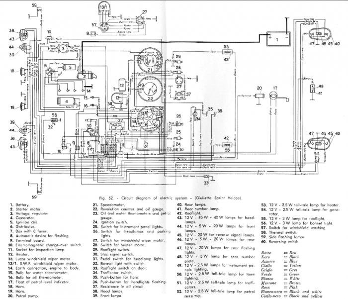 3 Phase Water Heater Wiring Diagram - Catalogue of Schemas on