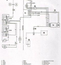 alfa romeo gtv engine diagrams wiring library rh 27 mac happen de alfa romeo alfetta wiring diagrams alfa romeo alfetta wiring diagrams [ 850 x 1097 Pixel ]