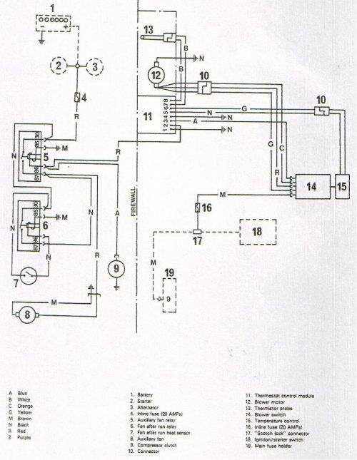 small resolution of alfa romeo gtv engine diagrams wiring library rh 27 mac happen de alfa romeo alfetta wiring diagrams alfa romeo alfetta wiring diagrams