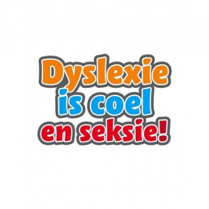 Dyslexie-is-coel-en-seksie-500x500