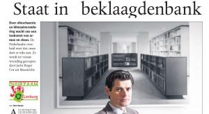 Roger-Cox-De-Limburger