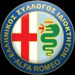 Alfaclub.gr VIDEO WALL