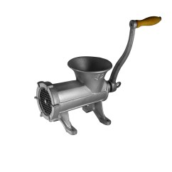 Kitchen Aid Bowls Small Remodel Ideas On A Budget Alfa 32 Hfg #32 Hand Food Grinder Screw Down Style | ...
