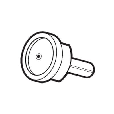 Hobart Mixer H600 Wiring Diagrams Hobart Mixer Capacitor