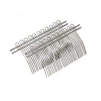 Meat Tenderizer Parts for ALFA, Hobart, Berkel, Biro