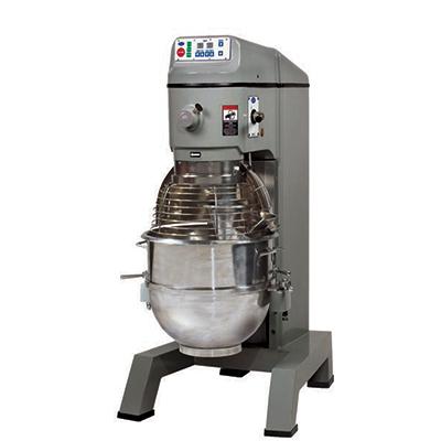 kitchen aid mixers on sale decorative plates for wall globe sp62p 62 quart pizza dough mixer | alfa international