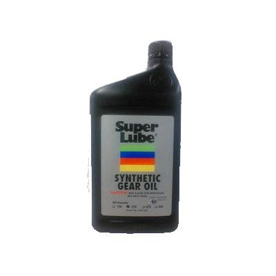 kitchen aid grinder quartz countertops super lube 54200 synthetic gear oil | alfa international