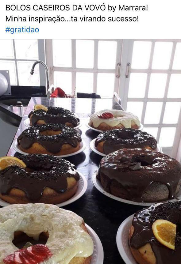 depoimento-bolos-caseiros-1.jpg